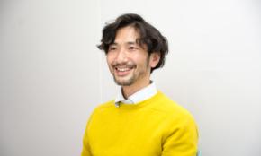 異色の経歴の公務員が進める渋谷区「副業人材」募集。「国際的なスタートアップ都市に」