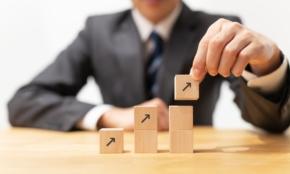 「失敗しそうな仕事」を任される人が、職場で評価される理由