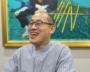 """明石家さんまとの共演で衝撃。""""相棒俳優""""山西惇が語る、人生の分岐点「天才ってこの人のこと」"""