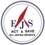 EU JAPAN SPORTS