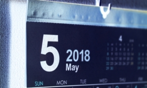 コロナ2年目の五月病対策。GW連休に「最もやってはいけない」行為とは