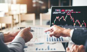 資産2.5億円のサラリーマン投資家が注目「10倍高が狙える株・10銘柄」