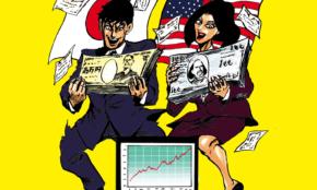 """""""米国株投資""""で資産4億円を築いた男が選んだ「高配当ETF」3選"""