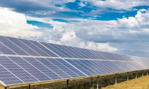 貯蓄ゼロから3年でセミリタイア達成。まだ間に合う「太陽光発電」投資