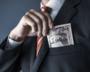 コロナ下での転職&副業。年収アップするカギは「スキルの可視化」