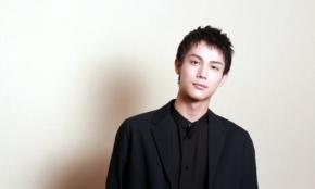 「カメラの前に立つのは怖い」中川大志、キャリアを積んで見えた課題