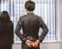 4回告白されてもムリ!26歳女性が別れを決意した「残念デート」