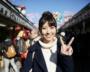 """春の風物詩「上京したての女性」と仲良くなる方法を""""LINE交換4000人男""""が紹介 ※会員限定(無料)"""