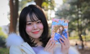 武井咲×松坂桃李で実写化も。読者モデルかがおススメするマンガとは?