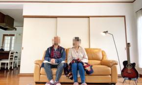 """共働き夫婦が""""家賃計18万円""""、東京⇔南房総の「2拠点生活」を続ける理由"""