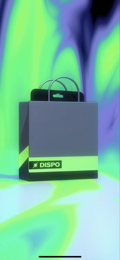 dispo_02