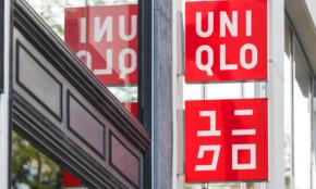 ユニクロ、ニトリetc.「小売業界」の口コミから見る、社員の働きがい