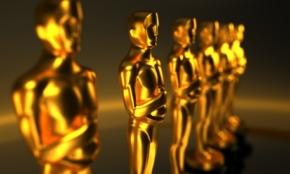 韓国・中国人がアカデミー賞で躍進。日本の映画界が負けている深刻理由
