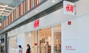 H&Mやナイキ、ユニクロにも余波。ウイグル問題で、中国での不買運動広がる