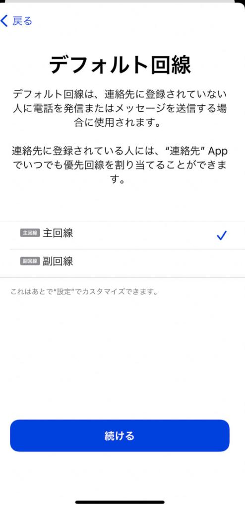 iPhone-dual_06