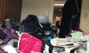 300円のタオルも買えない!汚部屋育ちの「東大生」が抱える意外な悩み