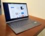 2万円〜のPC「Chromebook」を15台買ったマニアが、選び方とおすすめモデルを徹底解説