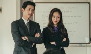 『愛の不時着』『梨泰院クラス』を超えるかも…Netflix韓国ドラマ4選