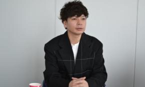 徳井・小沢とシェアハウスで暮らした放送作家の気づき「自分がすごいと思う人と住むべき」