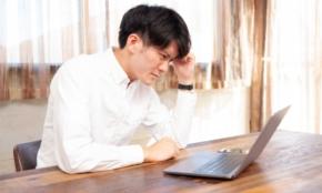 睡眠時間を削ってない?副業とは違う「複業」で成功する時間管理術