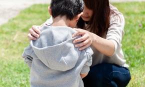 小学生から介護を始めた29歳女性が語る「ヤングケアラー」の現実