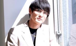 """高良健吾、20代半ばは「満たされなかった」。ようやく見つけた""""仕事と生活の折り合い"""""""