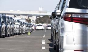 「日本の自動車産業は終わる」説は本当か?家電メーカーとの決定的な違いが