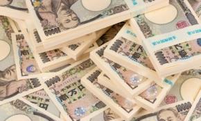 日本の借金が1212兆円を突破。国民1人あたり借金983万円でも破綻しないのはなぜか
