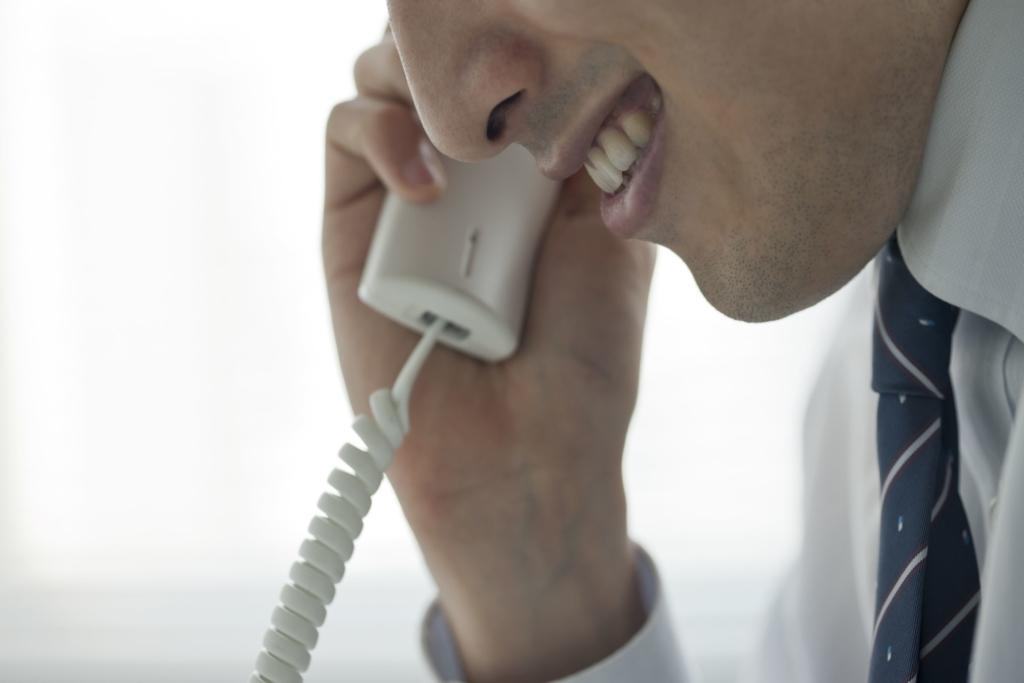 詐欺 電話
