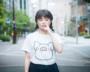 「メイド喫茶で人見知りを克服」芸歴2年のR-1芸人・高田ぽる子、デビュー秘録