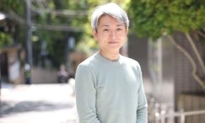 元NHK・登坂淳一アナの仕事論。「やりたくないこと」を考えるのも大事