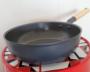 無印良品「2490円のNo.1キッチンツール」とは?鍋や炊飯器の代わりにも