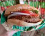 バーガーキングの新定番「大豆肉ワッパー」が目が覚めるウマさ!重さもズッシリ