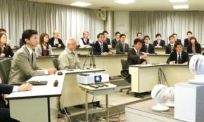 アイリスオーヤマ、家電が10年で12倍成長。「会議の秘密」を執行役員が語る