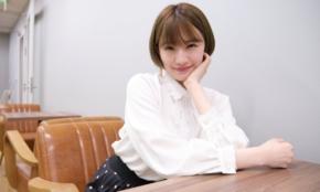 """元乃木坂46の投資家が語る、""""オタク気質""""な将来像「結婚したいのは麻雀ができる人」"""