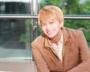 ボイメン小林豊、パティシエから芸能界へ「絶対信頼できる人と思った」