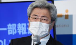 ワクチン接種遅れの元凶「日本医師会」の正体。中川会長にSNSで批判も