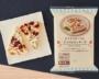 ローソン本部に聞く、イチオシ冷凍・チルド商品「パスタは102kcalでも食べ応え充分」