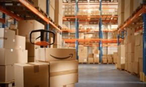 Amazonマーケットプレイスはなくなるかも?「お客様至上主義」の弊害
