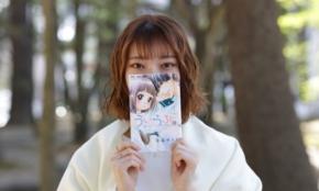 美人大学生がおススメする「激キュン漫画」とは?平野紫耀、桜井日奈子W主演で実写化も
