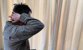 700万円スマホゲームに課金した会社員の後悔「妻の浮気がきっかけでした」