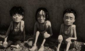 """北朝鮮・強制収容所の地獄を描く""""在日コリアン""""監督が、今の若者に伝えたいこと"""