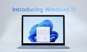 "Microsoft、次期「Windows11」を発表。""不評だった点""は改善されたのか"