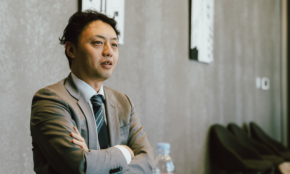 "DXに強い人材になるには?東大・松尾豊教授に聞く、""アナログ体質""を変える方法"