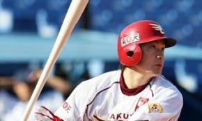 元プロ野球選手の大学教員が感じた球界の古い慣習「野球に集中しろと怒られました」