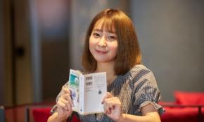 元アイドルの美女ライターが勧める「日本女性の恋愛観を変えた」漫画とは?
