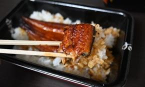 【画像】牛丼チェーン大手「すき家、松屋、吉野家」を実食