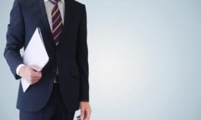 職場でのタメ口、呼び捨てはアリ?今再注目のビジネス本に学ぶ