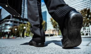 結果が出せない人が、仕事力を高める「自己暗示術」。トップ営業マンが伝授