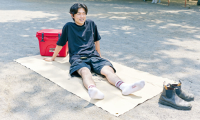 アウトドア芸人が買った「キャンプアイテム」夏にオススメ5選